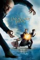 Nonton Lemony Snicket's A Series of Unfortunate Events (2004) Subtitle Indonesia