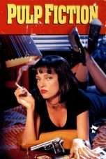 Nonton Pulp Fiction (1994) Subtitle Indonesia