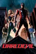 Nonton Streaming Download Drama Daredevil (2003) Subtitle Indonesia