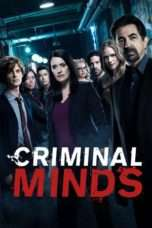 Nonton Film Criminal Minds Season 13 Download Streaming Movie Bioskop Subtitle Indonesia
