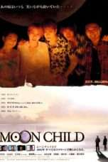 Nonton Streaming Download Drama Moon Child (2003) Subtitle Indonesia