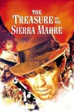 Nonton Film The Treasure of the Sierra Madre Download Streaming Movie Bioskop Subtitle Indonesia