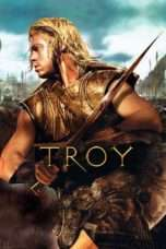 Nonton Streaming Download Drama Troy (2004) Subtitle Indonesia