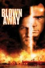 Nonton Streaming Download Drama Blown Away (1994) Subtitle Indonesia