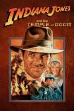 Nonton Indiana Jones and the Temple of Doom (1984) Subtitle Indonesia