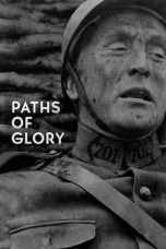 Nonton Paths of Glory (1957) Subtitle Indonesia