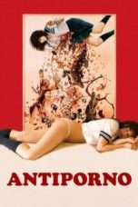 """Nonton Film Antiporno (<a href=""""https://dramaserial.tv/year/2017/"""" rel=""""tag"""">2017</a>) 