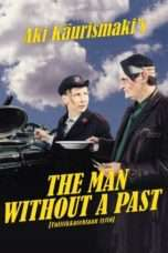 Nonton Streaming Download Drama The Man Without a Past (2002) Subtitle Indonesia