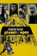 Nonton Streaming Download Drama Planet of the Apes (1968) jf Subtitle Indonesia