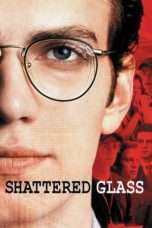 Nonton Shattered Glass (2003) Subtitle Indonesia