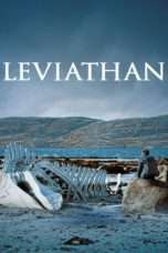 Nonton Film Leviathan Download Streaming Movie Bioskop Subtitle Indonesia