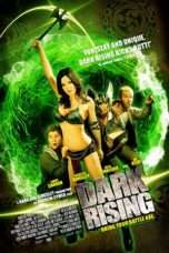 Nonton Streaming Download Drama Dark Rising (2007) Subtitle Indonesia