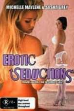 Nonton Streaming Download Drama Erotic Seductions (2007) Subtitle Indonesia
