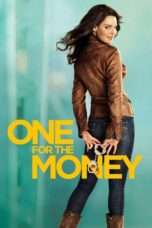 Nonton One for the Money (2012) Subtitle Indonesia