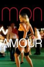 Nonton Streaming Download Drama Monamour (2007) Subtitle Indonesia