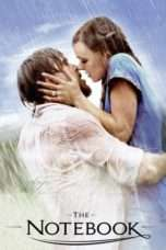 Nonton The Notebook (2004) Subtitle Indonesia