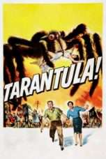 Nonton Film Tarantula Download Streaming Movie Bioskop Subtitle Indonesia
