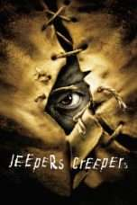 Nonton Streaming Download Drama Jeepers Creepers (2001) jf Subtitle Indonesia