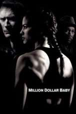 Nonton Million Dollar Baby (2004) Subtitle Indonesia