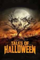 Nonton Streaming Download Drama Tales of Halloween Subtitle Indonesia