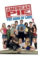 Nonton Streaming Download Drama American Pie Presents: The Book of Love (2009) Subtitle Indonesia