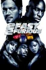 Nonton Streaming Download Drama 2 Fast 2 Furious (2003) Subtitle Indonesia