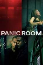 Nonton Streaming Download Drama Panic Room (2002) jf Subtitle Indonesia