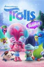 Nonton Film Trolls Holiday Download Streaming Movie Bioskop Subtitle Indonesia