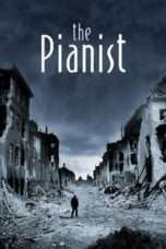 Nonton Streaming Download Drama The Pianist (2002) Subtitle Indonesia