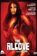 Nonton Streaming Download Drama The Alcove (1985) Subtitle Indonesia