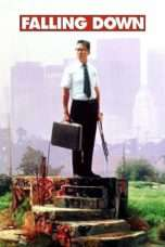Nonton Streaming Download Drama Falling Down (1993) Subtitle Indonesia
