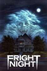 Nonton Streaming Download Drama Fright Night (1985) Subtitle Indonesia
