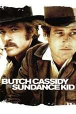 Nonton Film Butch Cassidy and the Sundance Kid Download Streaming Movie Bioskop Subtitle Indonesia