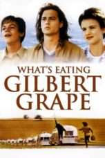 Nonton Film What's Eating Gilbert Grape Download Streaming Movie Bioskop Subtitle Indonesia
