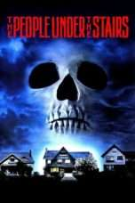 "Nonton Film The People Under the Stairs (<a href=""https://dramaserial.tv/year/1991/"" rel=""tag"">1991</a>) 