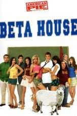 Nonton Streaming Download Drama American Pie Presents: Beta House (2007) Subtitle Indonesia