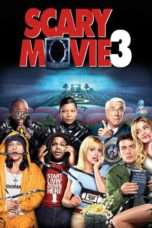 Nonton Scary Movie 3 (2003) Subtitle Indonesia