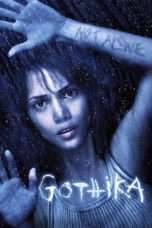 Nonton Film Gothika Download Streaming Movie Bioskop Subtitle Indonesia