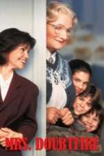 Nonton Streaming Download Drama Mrs. Doubtfire (1993) Subtitle Indonesia