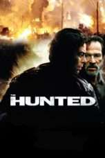 Nonton Streaming Download Drama The Hunted (2003) Subtitle Indonesia