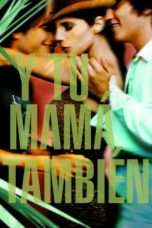 Nonton Streaming Download Drama And Your Mother Too (2001) Subtitle Indonesia