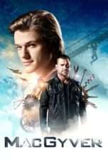 Nonton Streaming Download Drama MacGyver Season 02 (2017) Subtitle Indonesia