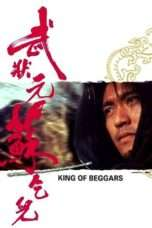 Nonton King of Beggars (1992) Subtitle Indonesia