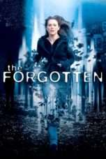 Nonton Streaming Download Drama The Forgotten Subtitle Indonesia