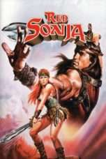 Nonton Film Red Sonja Download Streaming Movie Bioskop Subtitle Indonesia