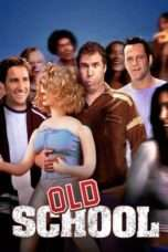 Nonton Streaming Download Drama Old School (2003) Subtitle Indonesia