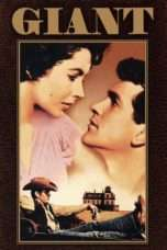 Nonton Streaming Download Drama Giant (1956) Subtitle Indonesia