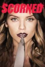 Nonton Streaming Download Drama Scorned (2013) Subtitle Indonesia