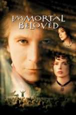 Nonton Streaming Download Drama Immortal Beloved (1994) Subtitle Indonesia