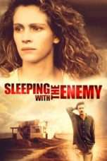 Nonton Sleeping with the Enemy (1991) Subtitle Indonesia